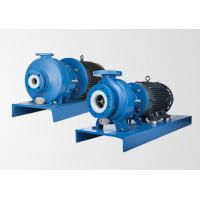 原装进口sera 磁性隔膜泵 步进电机泵