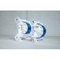 原装进口sera 电磁隔膜泵  计量泵