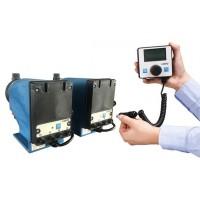 原装进口sera 进料泵 计量泵 磁耦合离心泵