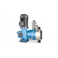原装进口sera 进料泵 计量泵 自吸具有磁耦合离心泵的优点