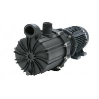 原装进口sera TT系列鼓式泵 中等粘度 流量泵