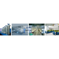 德国维博尔VIBRA输送设备简介原厂供应