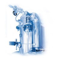 COMEVAL ARI FABA® 和 6A2 波纹管截止阀