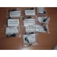 NORELEM工装夹具-0017 03153-25025原装进口