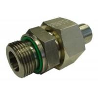 销售Avit焊接接头管 旋转接头 关节系统