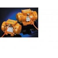 Italvibras电机600201 MVSI 3/9000-S90原装进口