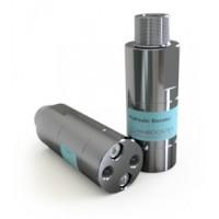 丹麦minibooster不锈钢增压器HC1W  详介