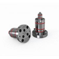 丹麦minibooster不锈钢增压器HC1-9 详介