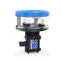 DROPSA润滑产品电动泵气动泵产品供应