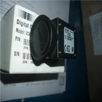 专业销售标准型电感式接近开关-Baumer