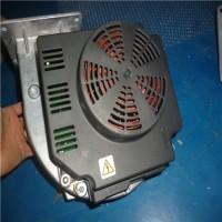 专业销售轴流风机252 H-ebm
