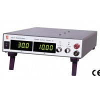 荷兰Delta Elektronika电源ES030-10直流电源介绍