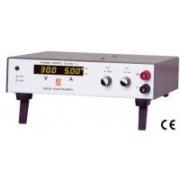 荷兰Delta Elektronika电源ES0300-0.45系列介绍