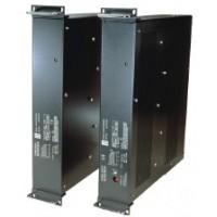 荷兰Delta Elektronika直流电源1200S24系列介绍