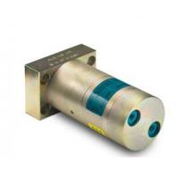 miniBOOSTER液压增压器 HC3-F
