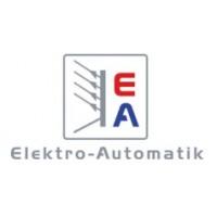 德国EA-Elektro Automatik可编程直流电源