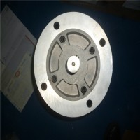 意大利塞特玛泵 螺杆泵GR472V032-SAEB-T13