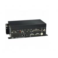 C-887.53x 带EtherCAT®的六足位移台运动控制器