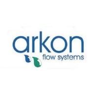英国Arkon电磁流量计原厂供应