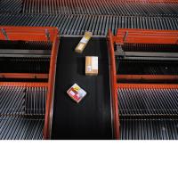 Habasit食品织物皮带TT120/AS 20