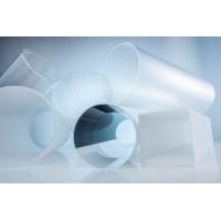 athex塑料管-丙烯酸酯和聚碳酸酯