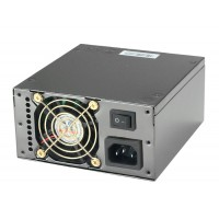 Athena Power电源AP-MP4ATX80FEP8