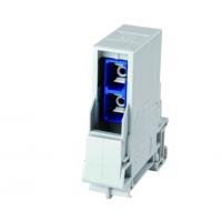 telegaertner网络组件同轴连接器电缆组件优势供应