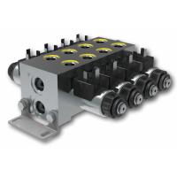 ARGOHYTOS流体技术液压系统产品优势供应