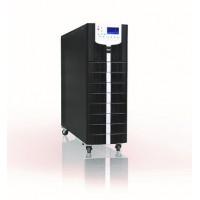 德国STATRON斯达托恩电源交流稳压电源变频逆变工控电源