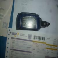 德国SCHMERSAL施迈赛安全传感器