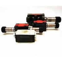 进口德国ARGO-HYTOS液压阀RPE3-062X11/20500E1