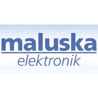 MALUSKA - 德国MALUSKAFTR-K1编码器/继电器/按钮开关/拨动开关