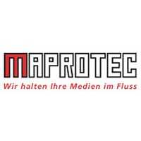 MAPROTEC - 德国MAPROTEC转子泵/离心泵/隔膜泵/热交换器