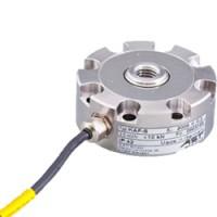 德国A.S.T.LS 8044传感器