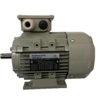 德国AERZEN真空泵GMA 11.3 HV