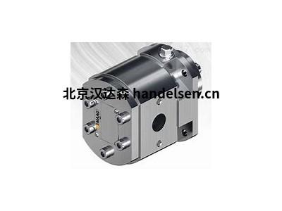 进口德国stauff低压传送泵KF 1/4---KF1/24