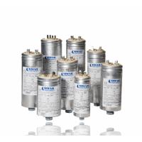 意大利 COMAR  电容 MK-AS 容量公差-5%/ + 10%