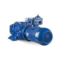 进口德国AERZEN真空泵GMA 11.3 HV