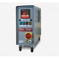 原厂进口瑞士TOOL-TEMP通用型模温机