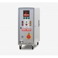 原厂进口瑞士TOOL-TEMP水模温机