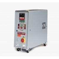 原厂进口瑞士TOOL-TEMP油模温机