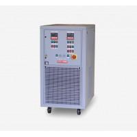 原厂进口瑞士TOOL-TEMP高压水模温机