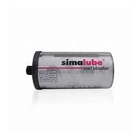 瑞士SIMALUBE 注油器SL24-60