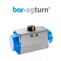 barAgturn系列气动执行器