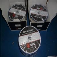 专业销售金属环垫圈-TEADIT