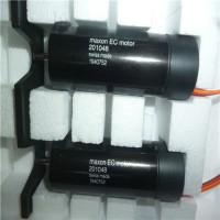 专业销售伺服电机110121-Maxon
