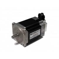 dunkermotoren无刷直流电机|伺服电机概述