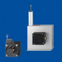 专业销售位置传感器WS58C-ASM
