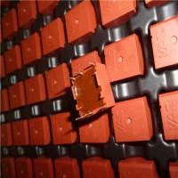 专业销售焊锡材料VITROBRAZE-Vacuumschmelze