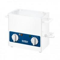 德国BANDELIN超声波清洗器K 14 EM